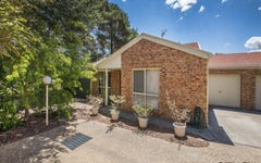 6/80 Britten-jones Drive, Holt ACT