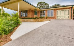 29 Nioka Place, Swansea NSW