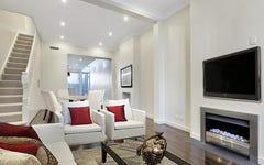 66 Boundary Street, Paddington NSW