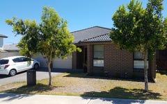 4 Elevon Street, Middleton Grange NSW