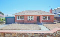 23 Highfield Ave, St Georges SA