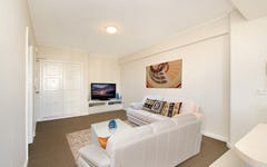 62/1A Elizabeth Bay Road, Elizabeth Bay NSW