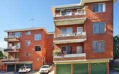 11/37b Herbert Street, Summer Hill NSW