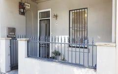 469 Cleveland Street, Redfern NSW