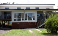 773 Goodwood Island Road, Goodwood Island NSW