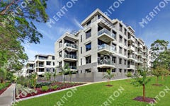 107/132-138 Killeaton Street, St Ives NSW