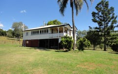 Address available on request, Rathdowney QLD