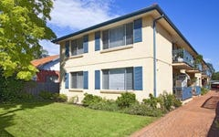 3/5 Jones Street, Croydon NSW