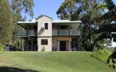 194 Woodbury Road, Bungundarra QLD