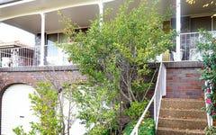 84 Amaroo Street, Wagga Wagga NSW