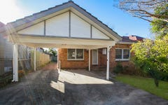 57 Fourth Avenue, Willoughby NSW
