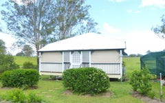 Address available on request, Allenview QLD