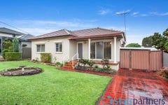 79 EDDY STREET, Merrylands NSW