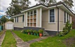 15 Miller Road, Miller NSW