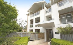 103/14 Karrabee Avenue, Huntleys Cove NSW