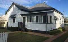 81 Mary Street, East Toowoomba QLD