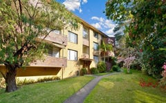14-16 Essex Street, Epping NSW