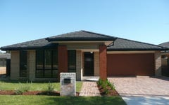 7 Bluebell Crescent, Ropes Crossing NSW