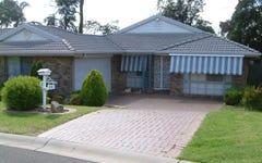24 Catalpa Grove, Menai NSW