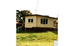 39 Lindesay Street, Leumeah NSW