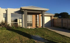 4/207-209 Bayview Road, Mccrae VIC