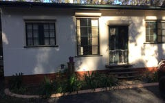 30 Prentice Avenue, Old Erowal Bay NSW