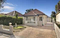 16 Frampton Street, Lidcombe NSW