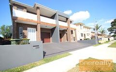 16A Antwrep St, Auburn NSW