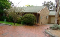 19/7 Lofty Close, Palmerston ACT