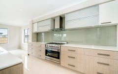 32 South Harbour Esplanade, Safety Beach VIC