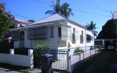 18 Second Avenue, Sandgate QLD