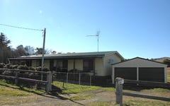 33 Ryrie Street, Michelago NSW