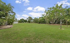 44 Ring Rd, Alice River QLD