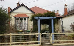 509 Urquhart Street, Ballarat Central VIC