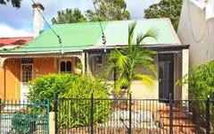 67B George Street, Erskineville NSW