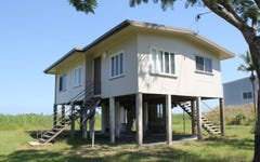 Address available on request, Bemerside QLD