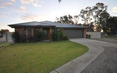 12 Ann Drive, Jindera NSW