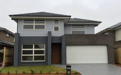 37 Macksville Street, Carnes Hill NSW