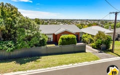 10 Franklin Terrace, Mount Gambier SA
