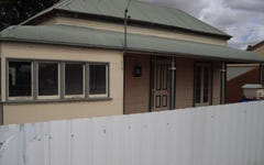 33 Garnet Street, Broken Hill NSW