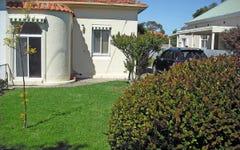 36 Elder Terrace, Glengowrie SA