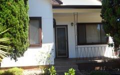 16 Murray Street, Lidcombe NSW