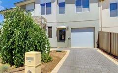 4A Wilga Street, Seacombe Gardens SA