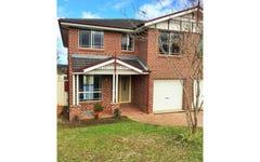 1/45 Gabriella Avenue, Cecil Hills NSW