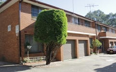 13/159-161 John St, Cabramatta NSW