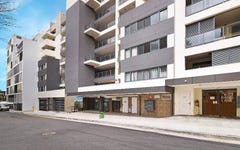 406/63-67 Bank Lane, Kogarah NSW