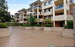 51/502-514 Carlisle Avenue, Mount Druitt NSW