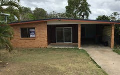 22 Oxley Drive, South Gladstone QLD