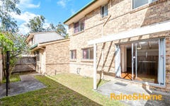 2/14 Havenview Road, Terrigal NSW
