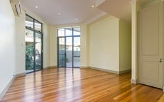 43/62 Booth Street, Annandale NSW